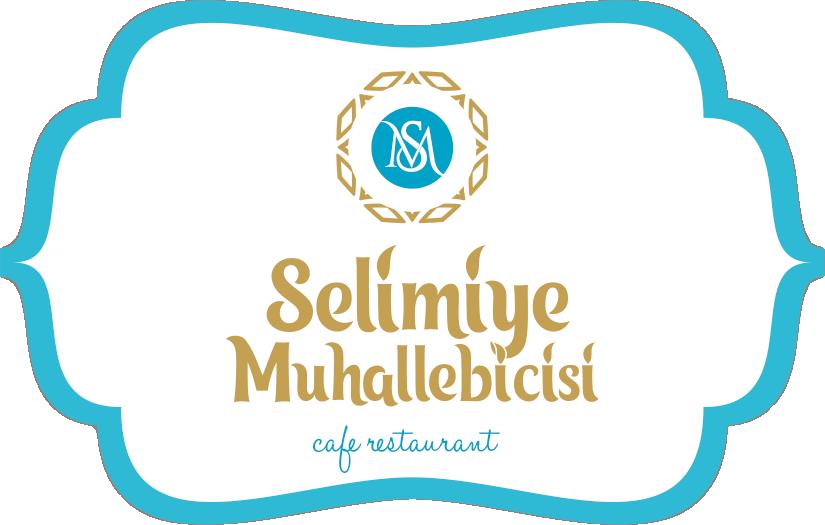 Selimiye Muhallebicisi